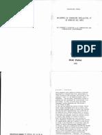 Salvatore Verde - Un Exemple de Terrorisme Intellectuel Et de Génocide Des Idées (Centro Studi Evoliani, Bruxelles 1982)