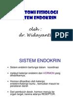 8.Sistem Endokrin.komplit