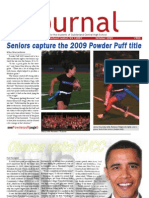 Journal 2009-10 Issue 1 Complete PDF