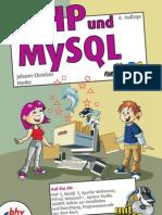 [Johann-Christian Hanke] PHP Und MySQL Für Kids(BookFi.org)