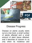 Kuliah Fitopat Disease Progress