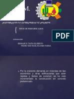 Expo de Prefabricados 3.1