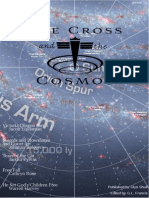 The Cross and the Cosmos - Issue 12