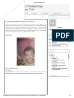 OME IN MY BLOG.pdf