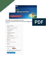 Tutorial Basico Probux-Javolk