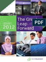 Annual Report 2012 BMI (Bank Muamalat Indonesia).pdf
