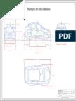 Ford Focus Critical Dimensions