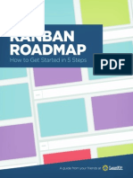{4f0b8fa4 a036 4f55 b92e a67e27aef16f} LeanKit Kanban Roadmap