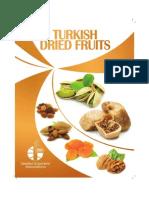 Turkish Dried Fruits.pdf Estanbul
