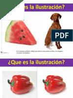 Intro Photoshop2