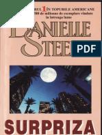 Danielle Steel - Surpriza v 1.0