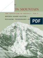 motionmountain-volume5
