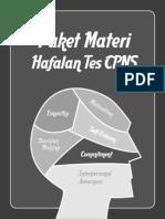 Sejarah Indonesia.pdf