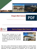 Juan_Carlos_Lopez_R.pdf