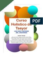 Libro+CURSO+HOLISTICO+TSEYOR