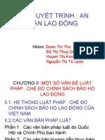 Bài Thuy_t Trình