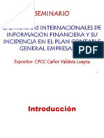 SEMINARIO PCGE Valdivia.ppt