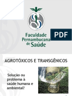 Transgenicos - FINAL