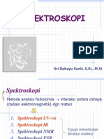 Spektro Uv(S2)