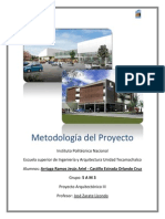 135776950 Metodologia Plaza Comercial