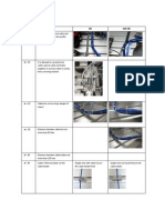 Professional_Practice.pdf
