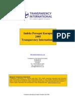 IPK 2005