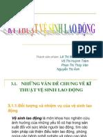 Bai Thuyet Trinh c3