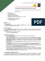 Semiologia 02 - Roteiro Prático de Anamnese e Exame Físico