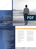 Coach Fundamentals Cert.pdf
