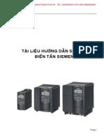 Tai Lieu Bien Tan Siemens Tieng Viet
