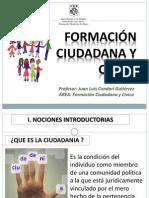 Intro a Fcc y Diversidad Cultural 4to Sec.