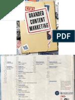 bestofbrandedcontentmarketingebook-130507144309-phpapp01