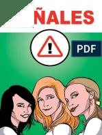 Comic Se±ales_AnaEstÚvez_PrevencionDependenciasRelacionales