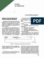 Modelo d terapia familiar sistemica.pdf