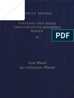 GA_345.pdf