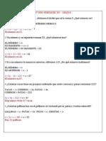 1c2ba-Problemas Ecuaciones u 102