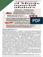 2panel Moots 2 Financial Regulators - ET Dt.23!03!13