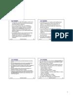 003 Estructura Molecular Parte 5 5875