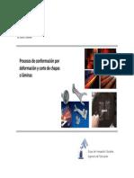 Conformación de Chapa o Lámina Industriales 12 13 Prensas (1)