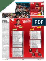 La Nouvelle Gazette - Nauti - 24.05.14