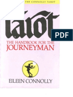 Tarot for the Journeyman