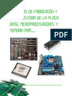 Fabricacion de Chips y PCBs para Scrib.pdf