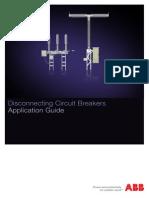 1HSM 9543 23-03en DCB Application Guide Ed3 - 2013-09 - English