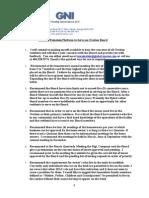 Ovation Platform for Board Nomination Doc 4
