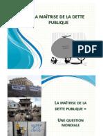 PP Dette publique Rabat.pdf