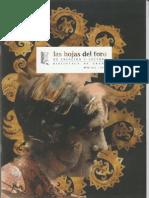 Hojas del Foro 10 .pdf