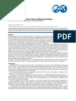 Ekofisk 4D Seismic - Seismic history match.pdf