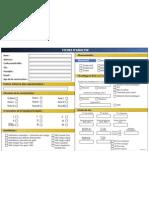 PDF mallau