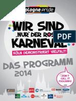 Programmheft ColognePride 2014 Webansicht.pdf