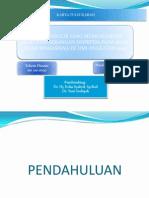 KTI Presentation